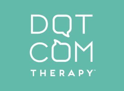 dotcom-therapy