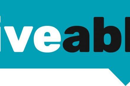 Fiveable logo