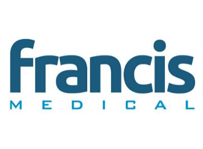 francis-medical