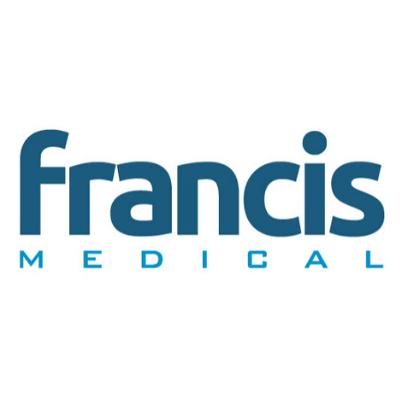 Francis Medical