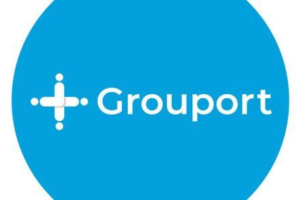 grouport