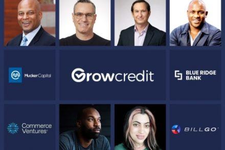 grow-credit