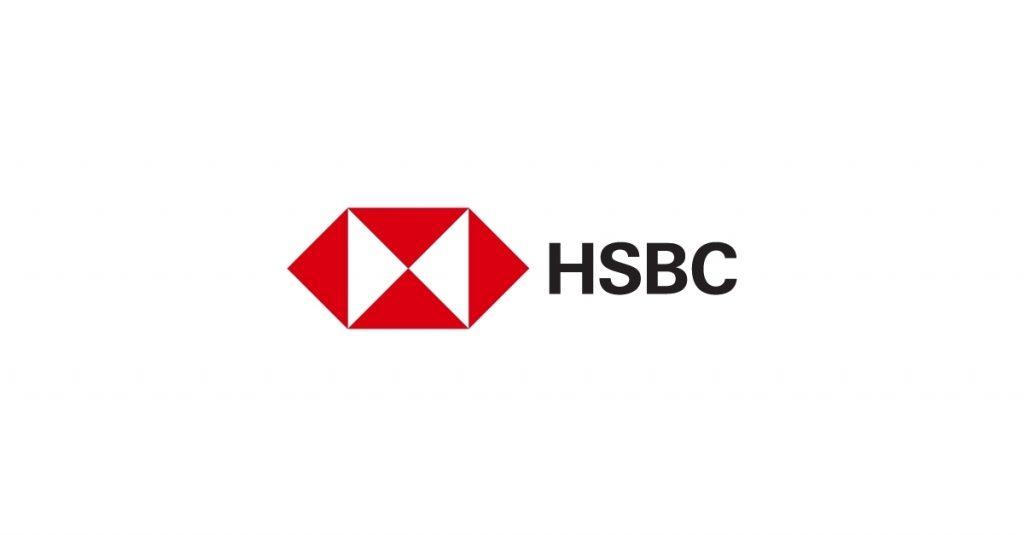 HSBC Ventures