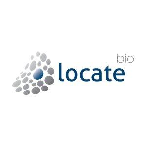 Locate Bio
