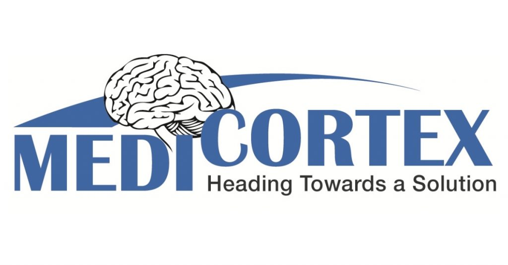 Medicortex