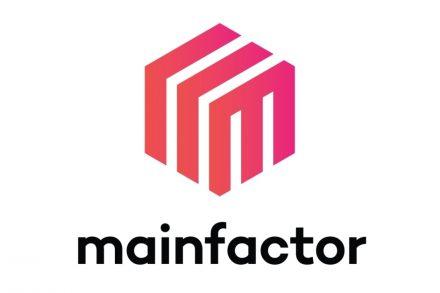 mainfactor