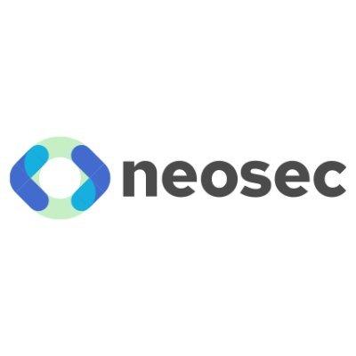 neosec