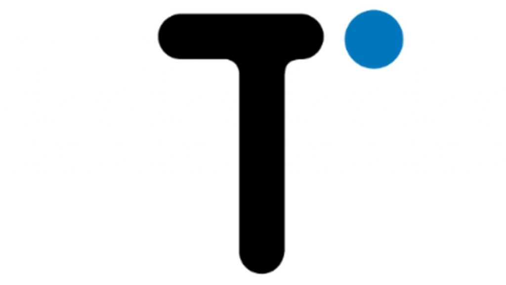 Thiozen