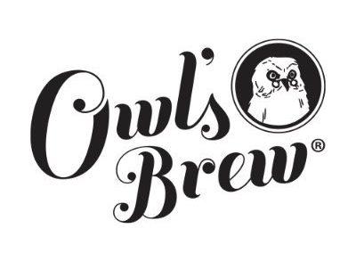 owlsbrew
