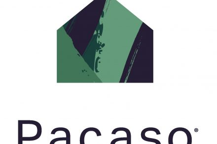 pacaso