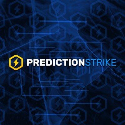PredictionStrike