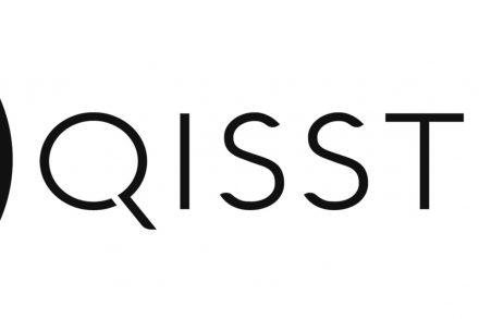 QisstPay Logo