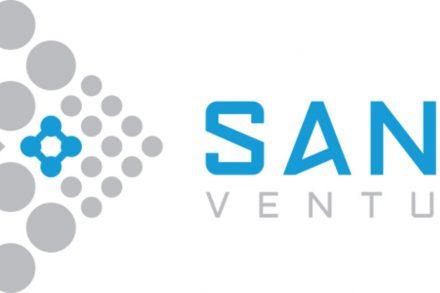 Santé Ventures