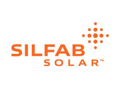 silfab-solar