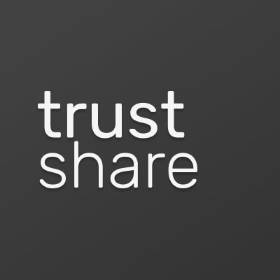 trustshare