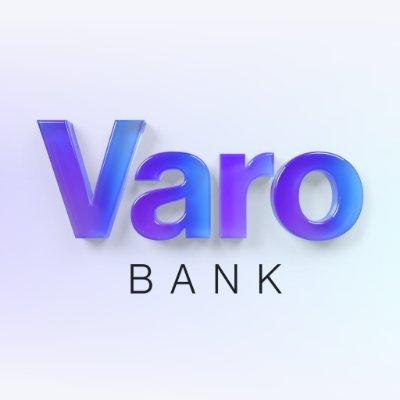 varo bank