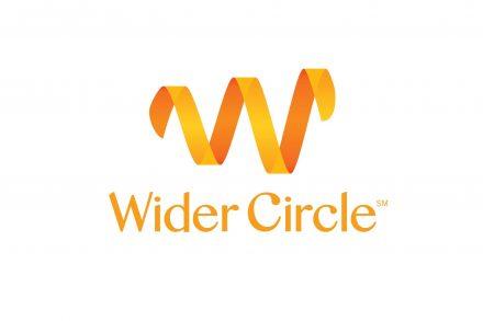 wider-circle