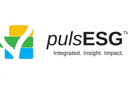 pulsESG