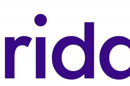 Akridata Logo