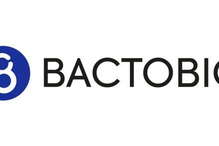 Bactobio