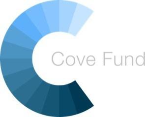 Cove-Fund