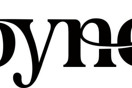 Joyned logo