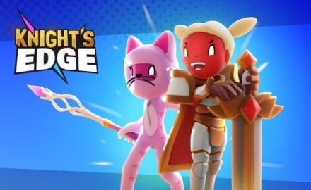 KnightsEdge_HeroImage_1