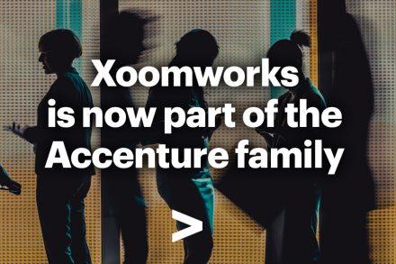 Xoomworks