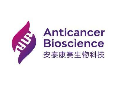 anticancer-bioscience