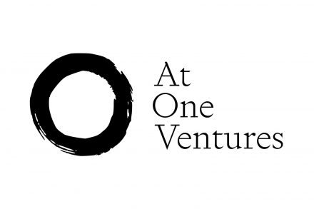 at-one-ventures
