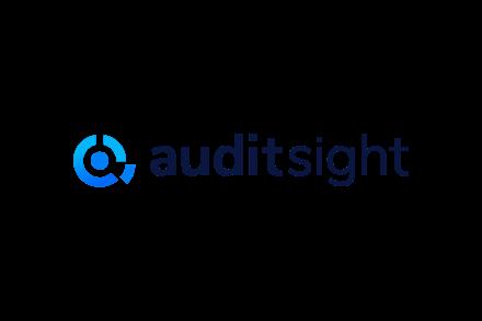 auditsight