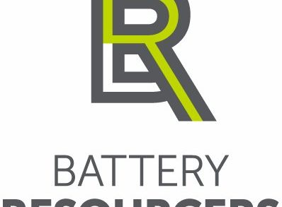 battery resources