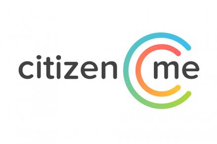 citizenme-logo
