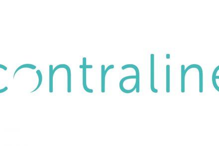contraline_logo