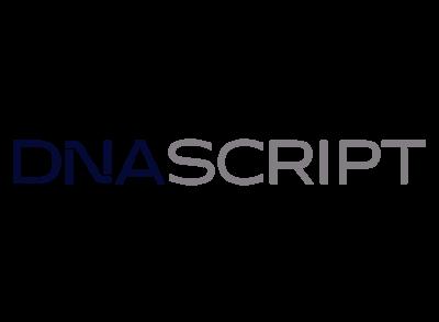 dnascript