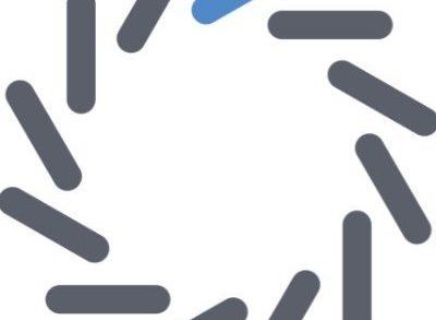 domino-datalab