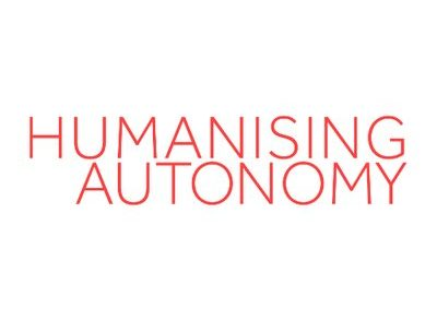 humanising-autonomy