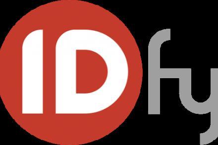 idfy_logo