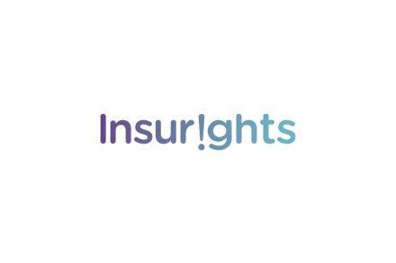 insurights_logo