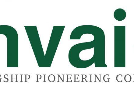 invaio Logo