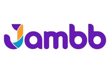 jambb