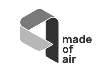 made-of-air