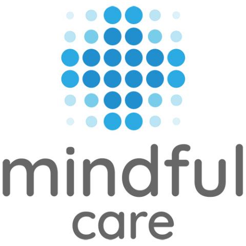 Mindful Care