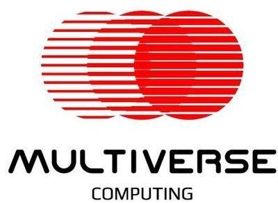 multiverse-computing