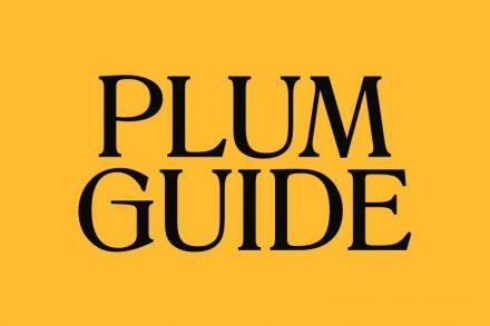 plum-guide