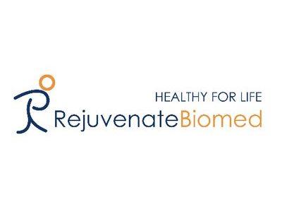 rejuvenate-biomed
