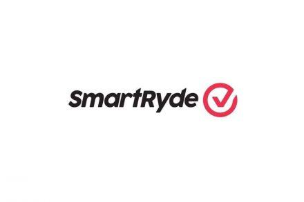 smart-ryde