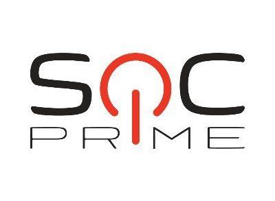 soc-prime