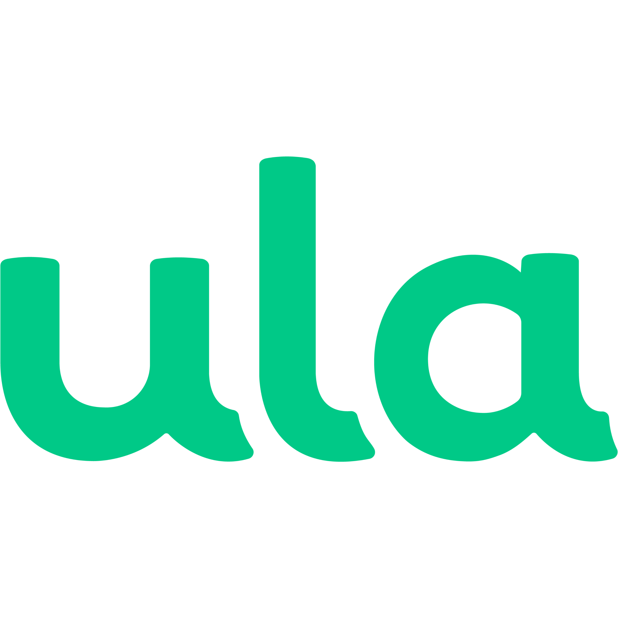 Ula Raises US$87M in Series B Funding